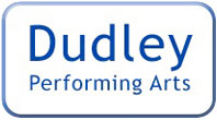 Dudley Performing Arts